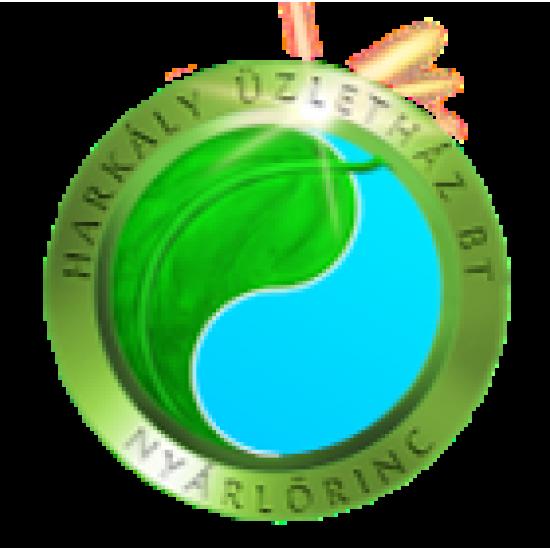 Linzisó 27 %os nitrogén műtrágya 25 kg-os